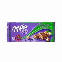 chocolate-milka-con-avellanas-y-pasas-envoltura-100gr