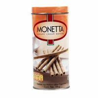 wafer-monetta-relleno-sabor-a-cappuccino-lata-130gr