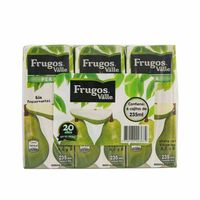 nectar-frugos-pera-6-pack-caja-235ml