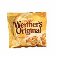caramelos-storck-werthers-original-sin-azucar-relleno-con-crema-bolsa-150gr