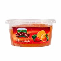 mermelada-la-florencia-naranja-pote-kg