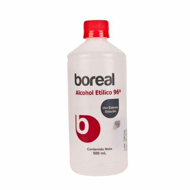 alcohol-boreal-botella-500ml