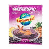 mezcla-en-polvo-universal-mazamorra-morada-bolsa-150gr