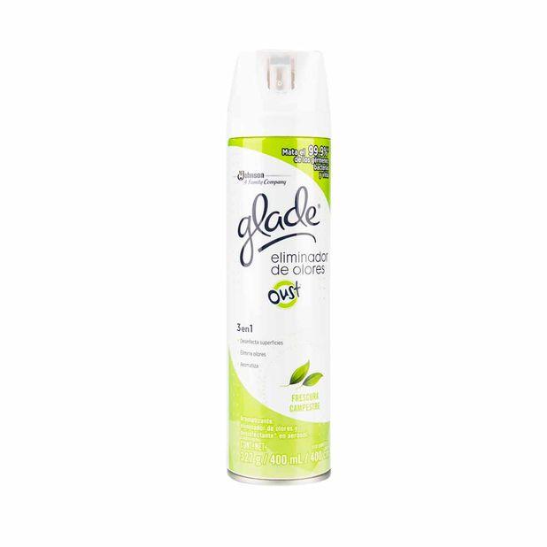 ambientador-en-aerosol-glade-frescura-campestre-botella-400ml