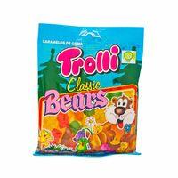 gomas-dulces-trolli-clasic-bears-sabores-surtidos-clasicos-bolsa-100gr