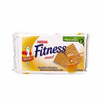 galletas-fitness-con-cereal-integraly-miel-paquete-270gr
