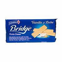wafer-colombina-bridge-de-leche-con-crema-de-vainilla-bolsa-71gr
