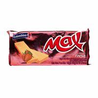 wafer-colombina-max-con-crema-sabora-a-fresa-bolsa-140gr