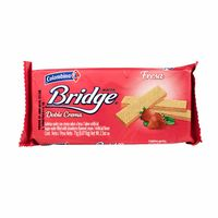 wafer-colombina-bridge-con-crema-sabora-a-fresa-bolsa-71gr