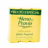 jabon-de-tocador-heno-de-pravia-original-3-pack-450gr