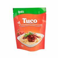 salsa-bells-tuco-con-carne-doypack-150gr