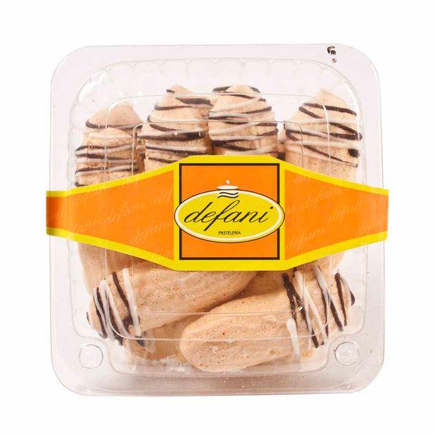 biscotelas-c-punta-de-chocolate-12-un