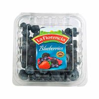mix-berries-100gr