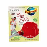 gelatina-universal-sabor-a-fresa-caja-38gr