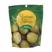 aceitunas-en-conserva-bells-verde-deshuesada-bolsa-250gr