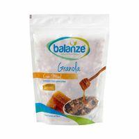 cereal-balanze-granola-con-mieluva-y-pasas-doypack-400gr