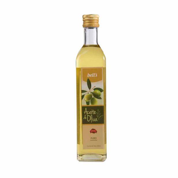 aceite-de-oliva-bells-puro-botella-500ml