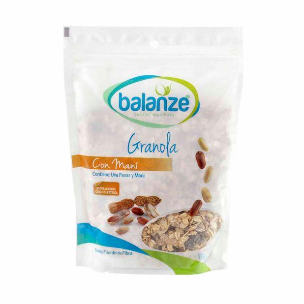 cereal-balanze-con-uvas-pasas-y-mani-doypack-400gr