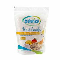 cereal-balanze-con-frutas-tropicales-bolsa-340gr