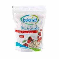 cereal-balanze-fresas-y-cerezas-bolsa-340gr