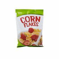 cereal-bell's-hojuelas-de-maiz-bolsa-200gr