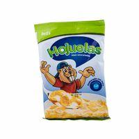 cereal-bell's-hojuelas-azucaradas-bolsa-200gr
