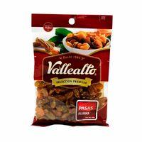 frutos-secos-valle-alto-pasas-rubias-bolsa-180gr