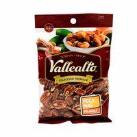 frutos-secos-valle-alto-pecanas-peladas-bolsa-135gr