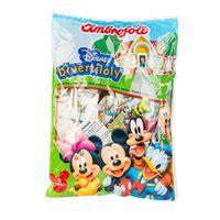chupetes-divertiloly-ambrosoli-sabor-de-frutas-surtidas-bolsa-25un