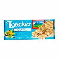 wafer-loacer-relleno-de-crema-de-vainilla-bolsa-175gr