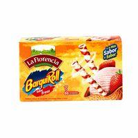 rollitos-dulces-la-florencia-barquiroll-caja-60un