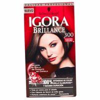 tinte-para-mujer-igora-brillance-castano-oscuro-caja-1un