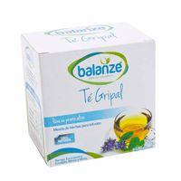 infusiones-balanze-te-gripal-caja-14-4gr