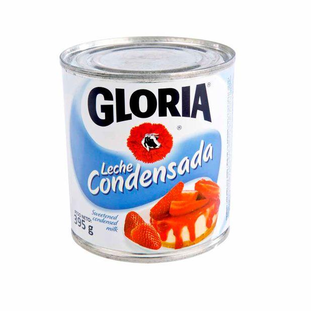 leche-condensada-gloria-parcialmente-descremada-lata-397gr