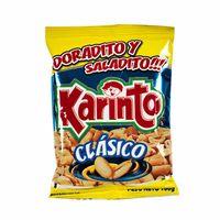 piqueo-karinto-mani-salado-clasico-bolsa-100gr