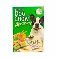 galletas-para-perross-purina-dog-chow-abrazos-duo-caja-500gr