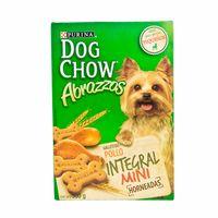 galletas-para-perross-purina-dog-chow-abrazos-mini-de-pollo-caja-500gr