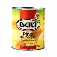 conserva-de-fruta-bali-pina-en-rodajas-lata-836gr
