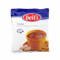 cocoa-bell's-bolsa-160gr