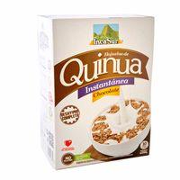 cereal-incasur-instantaneo-chocolate-caja-250gr