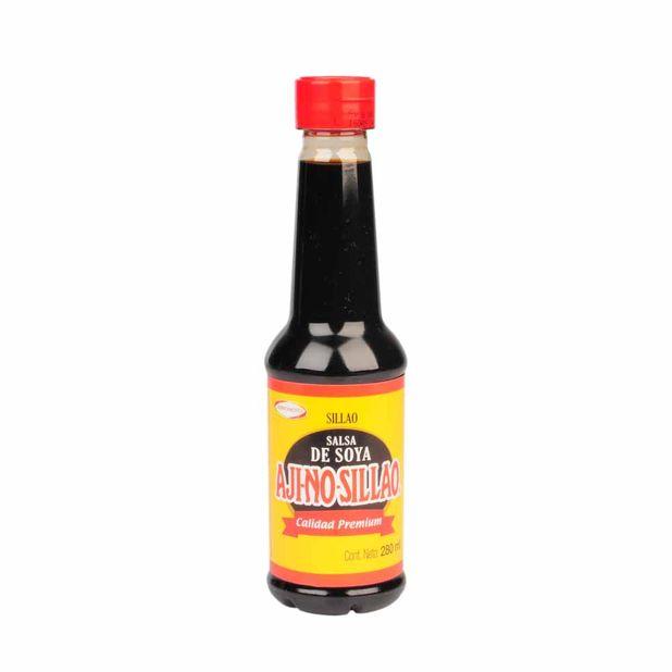 salsa-de-soya-a-ji-no-sillao-frasco-280ml