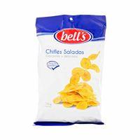 piqueo-bells-chifles-salados-taper-100gr
