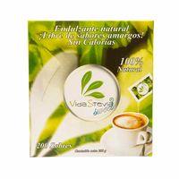 endulzante-vida-stevia-natural-libre-de-calorias-caja-200un