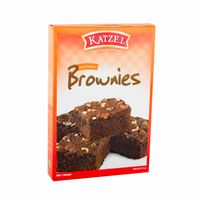 mezcla-en-polvo-katzel-para-preparar-brownies-caja-313gr
