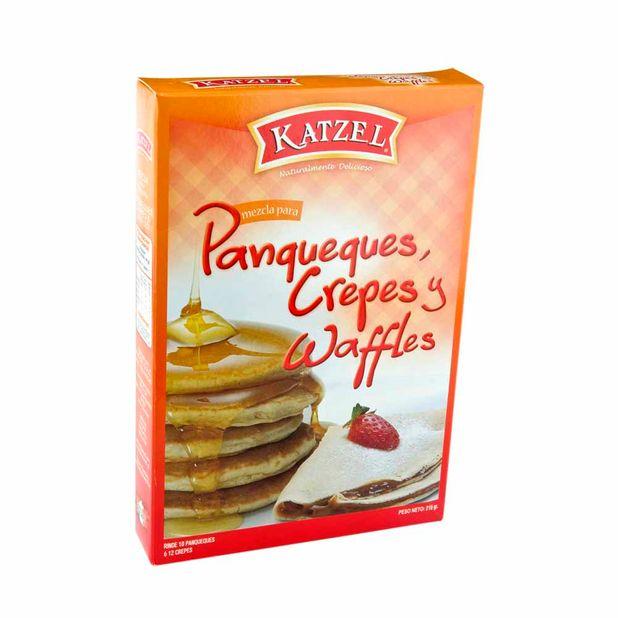 mezcla-en-polvo-katzel-para-panqueques-crepes-y-waffles-caja-210gr