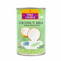 crema-tai-choice-leche-de-coco-lata-400ml