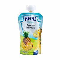 colado-heinz-frutas-mixtas-doypack-113gr