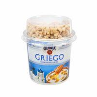 yogurt-gloria-griego-batido-con-miel-vaso-115gr