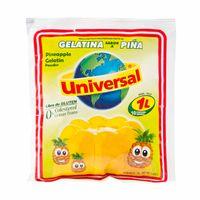 gelatina-universal-sabor-pina-bolsa-75gr
