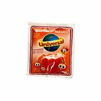 gelatina-universal-sabor-naranja-bolsa-75gr